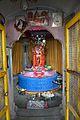 Hanseswari - Hanseswari Mandir - Bansberia Royal Estate - Hooghly - 2013-05-19 7570.JPG