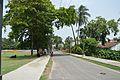 Hanseswari Road - Bansberia - Hooghly - 2013-05-19 7327.JPG
