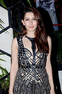 Hansika Motwani celebrates her birthday at Arth Bar (06).jpg