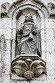 Hanvec - église - 006.jpg