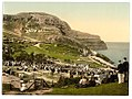 Happy Valley, Llandudno, Wales LOC 3751634929.jpg