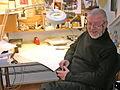 Harald Nordberg 2005.jpg
