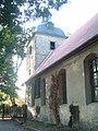 Harbke Kirche - panoramio.jpg