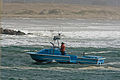 Harbor Patrol Boat Morro Bay, CA 1 of 2.jpg