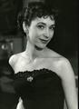 Hariette Garellick ca 1954.png