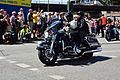 Harley-Parade – Hamburg Harley Days 2015 22.jpg
