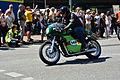 Harley-Parade – Hamburg Harley Days 2015 38.jpg