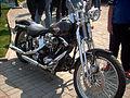 Harley Davidson (12422758885).jpg