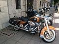 Harley Davidson (6279314529).jpg