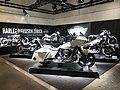 Harley Davidson (Zurich Auto show) 05.jpg