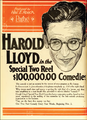 Harold Lloyd Film Daily 1919.png