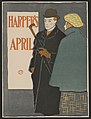 Harper's (for) March LCCN2015646456.jpg