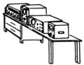 Harpoon intermediate level support equipment (air).png