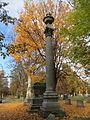 Harrisburg Cemetery 10 2015 01.JPG