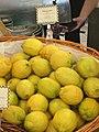 Harrods lemons IMG 0901.jpg