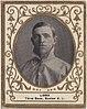Harry Lord, Boston Red Sox, baseball card portrait LCCN2007683783.jpg