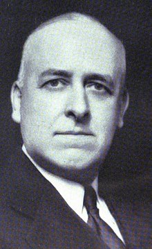 Harry W. Griswold (Wisconsin Congressman).jpg