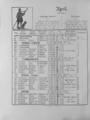 Harz-Berg-Kalender 1920 005.png