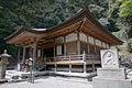 Hasedera Sakurai Nara pref33n4272.jpg