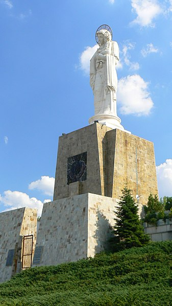 Файл:Haskovo-bogorodica-right1.JPG