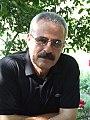Hassan Ibrahim Samoun.jpg