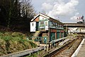 Hastings Signal Box - geograph.org.uk - 1197602.jpg