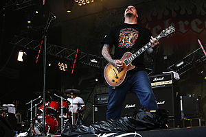 Hatebreed mg 6509.jpg