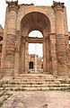 Hatra-Ruins-2006-1.jpg