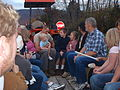 Haunted Hayride 2012 (8345087099).jpg