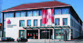 Haupstellengebäude Bezirkssparkasse Reichenau.jpg