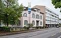 Haupstrasse 88 u. 84 in Kreuzlingen.jpg