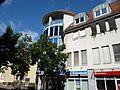Haus in Hockenheim 03.jpg