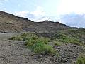 Hauts plateaux d'Ethiopie-Région Amhara (29).jpg