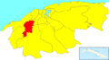 Havana Map - Marianao.png