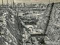 Havana Tunnel.jpg