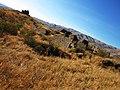 Havuts Tar Monastery (7).jpg