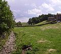 Hawes meadow.JPG
