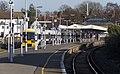 Hayes railway station MMB 03 465013.jpg