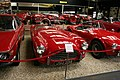 Haynes International Motor Museum - IMG 1437 - Flickr - Adam Woodford.jpg