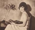 Hazel Dawn (May 1921).png