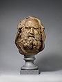 Head of a Bearded Elder MET DP225851.jpg
