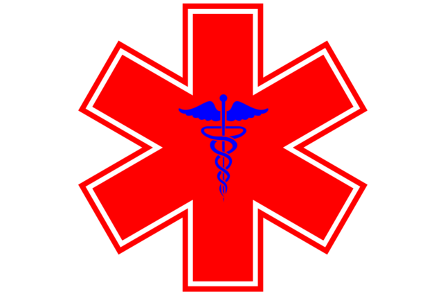 Health topic image, From WikimediaPhotos