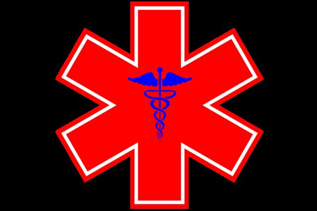Health topic image