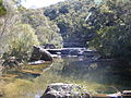 Heathcote National Park 9.jpg