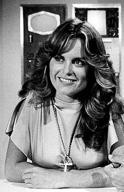 Heather Menzies Logan's Run 1977 (cropped).JPG