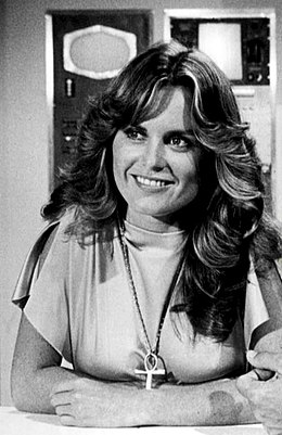 Heather Menzies Logan's Run 1977 (cropped).JPG