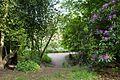 Heaton Park 2016 041.jpg