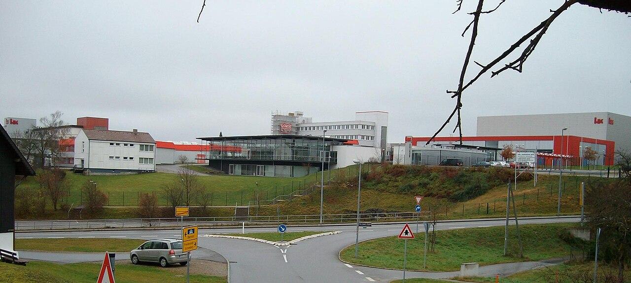 Heckler & Koch Oberndorf 01.jpg