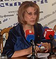 Heghine Bisharyan 04.jpg