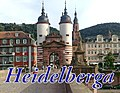 Heidelberg, Germany - panoramio (70).jpg